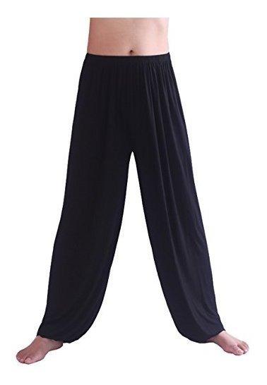 Pantalones Harem Hombre Bogota Ropa Mercadolibre Com Co