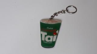 Chaveiro Refrigerante Guaná Taí