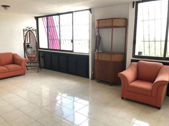 Departamento En Renta Av Los Ríos Edif Carrizal, Tabasco 2000