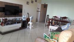 Casa No Luzia Com 4 Quartos 2 Suítes