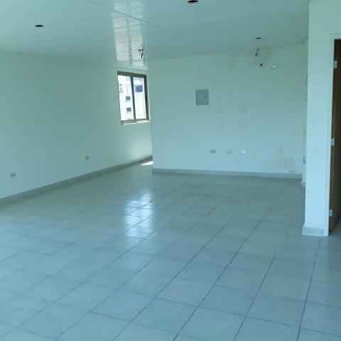 Oficina En Alquiler La Arboleda Maracay Mls 20-869 Jd
