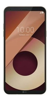 Lg Q6 Prime 4g Android 7 Mem 32+3g En Ram Camara 13 Hd