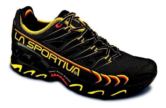 Zapatillas La Sportiva Ultra Raptor | Running