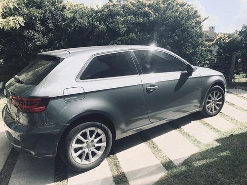 Audi A3 1.4 Tfsi Technology