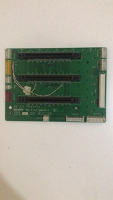 Sony Mounted C. Board Mb-471b A-8276-864-a (pl8)