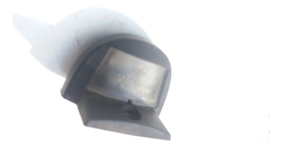 Lanterna Luz De Placa Traseira Comet Gt/gtr 250/650 2011 End
