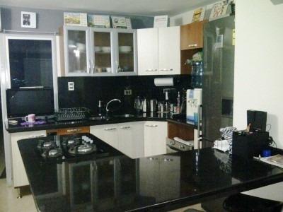 Habitacion Av Bolivar Valenc 04145951242 Francisco Rodriguez