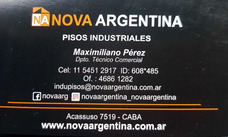 Pisos Alisados Industriales De Hormigon Con Helicoptero