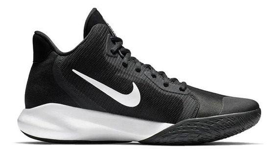Tenis Nike Precision Iii Aq7495-002