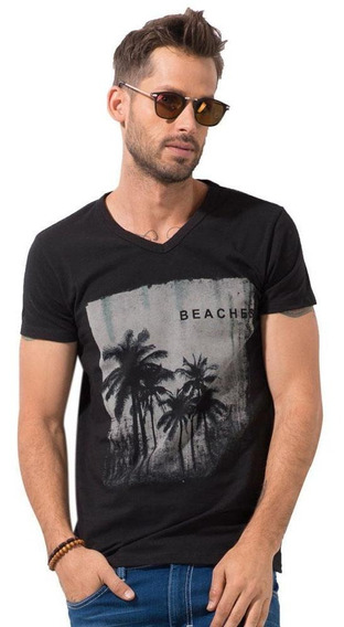 Playera Casual Next & Co E141 163541