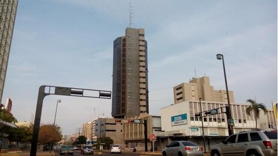 Oficina Venta Av 5 De Julio Maracaibo Api 199