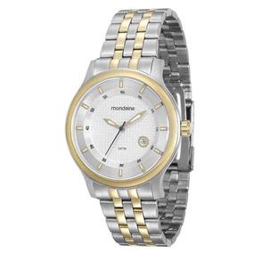 Relógio Mondaine 94915gpmvba1