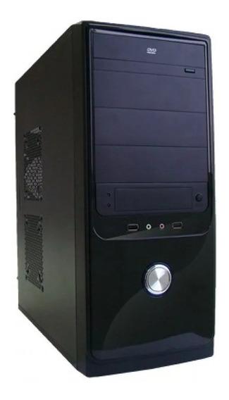 Cpu Core I5 3.40ghz+ 4gb + 500gb +wifi E Frete Gratis