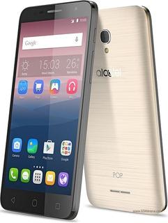 Celular Alcatel Pop 4+ 5056a 16gb