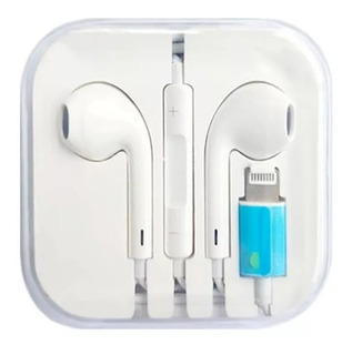 Fone Ouvido Hmaston iPhone 6 7 8 Plus X Xr Xs Max Bluetooth