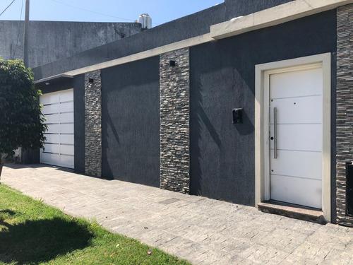 Imagen 1 de 19 de Casa En Venta En La Plata Calle 123 E/ 81 Y 81 Bis - Dacal Bienes Raices