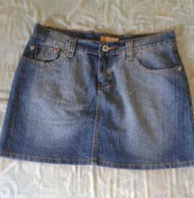 8f31f5278 Faldas De Moda Para Niñas - Faldas Mujer en Carabobo en Mercado ...