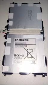 Bateria Tablet Samsung Sm P605 P601 P600 Original