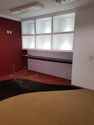 Sala Comercial Para Locação, Ipiranga, São Paulo. - Sa0028