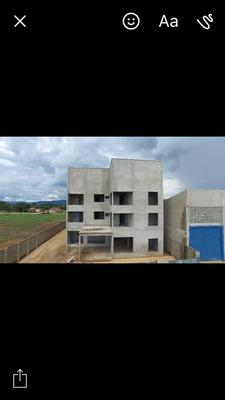 Vendo Hotel Em Construção Em Palmas