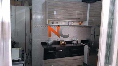 Casa Com 7 Dorms, Irajá, Rio De Janeiro - R$ 290 Mil, Cod: 783 - V783