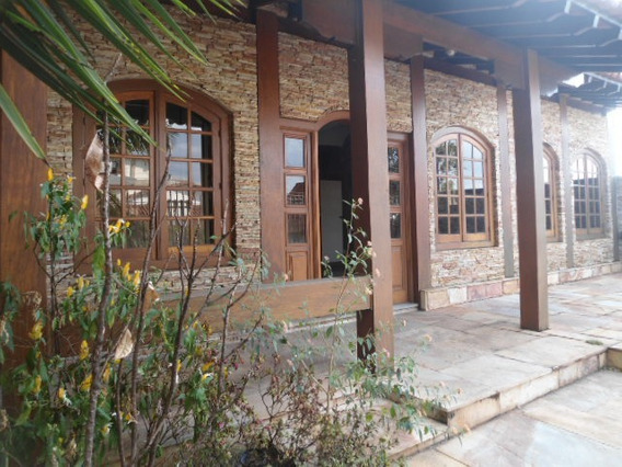 Aluguel Casa Comercial Mangabeiras - 7042