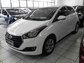 Hyundai Hb20s 1.0 Comfort Style 12v