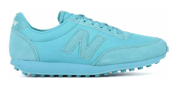 Zapatillas New Balance Adulto Art 410