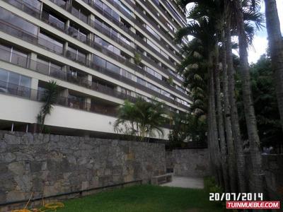 Apartamentos En Venta Mls #18-12304