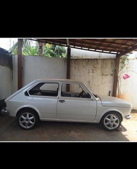 Fiat Brio 77