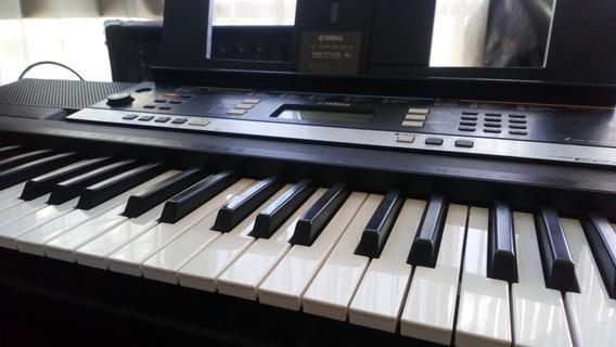 Vendo. Organo Yamaha Psr. E 243 Precio. Negociable