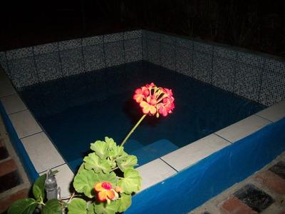Casa Con Piscina A Estrenar A 5 Cuadras Playa 5 Min Atlantida