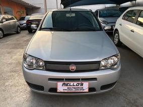 Fiat Palio Fire Flex 1.0 Completo
