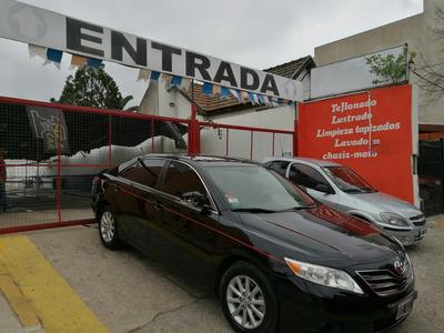 Fondo De Comercio Lavadero De Autos En Tigre