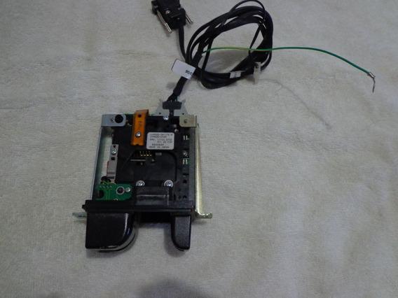 Leitor De Cartão Magnético Smart Dip Icm300 3r1176 Ifm300 01