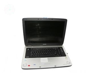 Laptop Toshiba Satellite P30 Se Vende Por Piezas