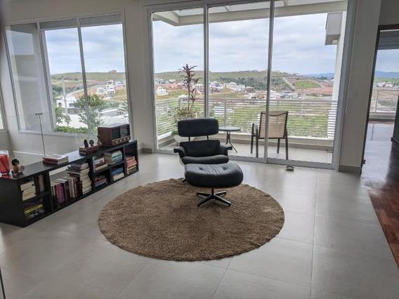 Casa Com 4 Dormitórios À Venda, 300 M² Por R$ 1.795.000,00 - Urbanova - São José Dos Campos/sp - Ca1447