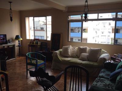Residenza Imóveis Vende - Ref.: 4408 - Ref4408