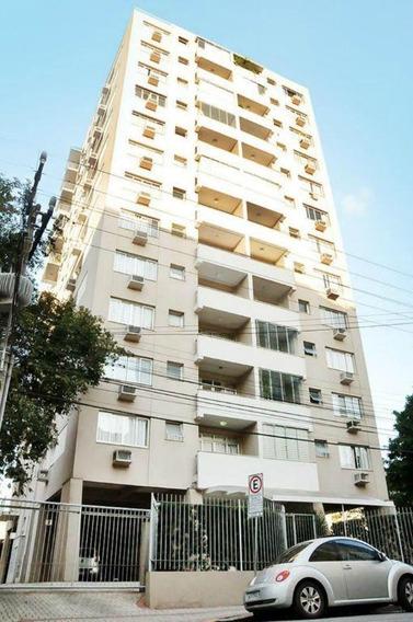 Apartamento Residencial À Venda, Jardim Blumenau, Blumenau. - Ap0948