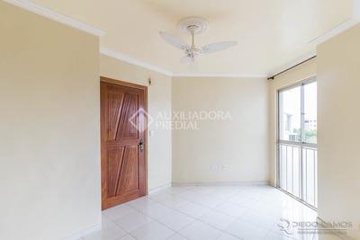 Apartamento - Camaqua - Ref: 290721 - L-290721