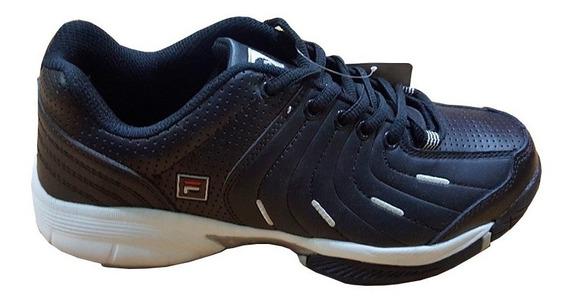 Talla 45,5 Euro New Balance Azul Zapatos para hombres | eBay
