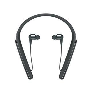 Auricular Sony Blueooth Neckband Wi-1000x - Nuevo Negro