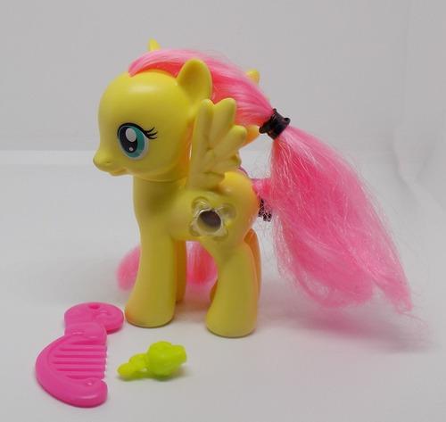 My Little Pony Fluttershy Visor Lot4