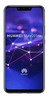 Huawei Mate 20 Lite Y9 Smart Nuevos Sellados