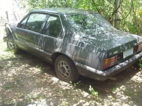 Chevrolet Monza Sl/e 2.0 Ano 90 Para Retirar Peças