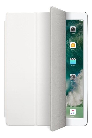 Smart Cover iPad Pro 12,9 Apple Mq0h2zm/a Original Nf-e