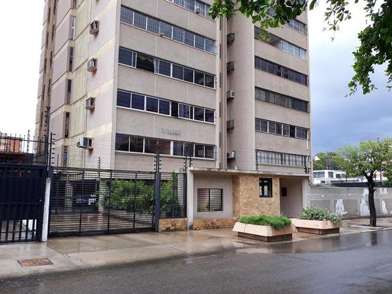 Apartamentos En Venta. Indio Mara.j.e. 20-12251