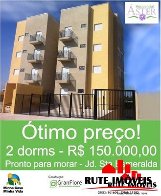 Apartamentos Santa Esmeralda - 700