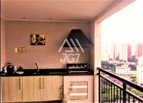 Apartamento À Venda Na Saúde - Ap10495 - 34490091
