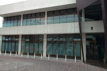 Oficinas En Renta Metepec Paseo San Isidro 15-or-6046